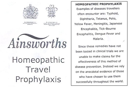 Cough adults treatment for whooping homeopathic in
