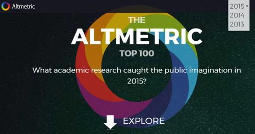 altmetric1