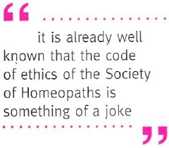 Code of Ethics Examples
