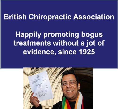 Ajay Vikram Singh - PhD Thesis Defense - YouTube