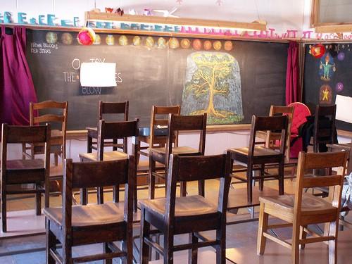 Steiner Waldorf Schools Part 3 The Problem Of Racism Dc